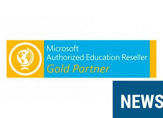 bb-net_goldpartner-microsoft
