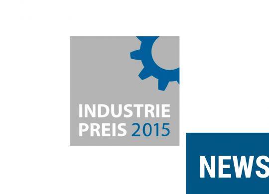 bb-net_industriepreis