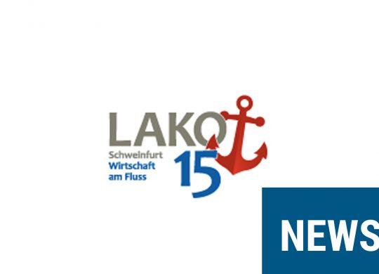 bb-net_lako15