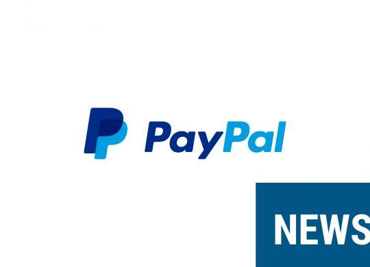 bb-net-paypal-gebuehren