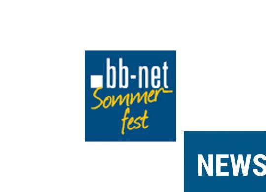 bb-net-sommerfest2015