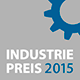 industriepreis_mini