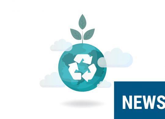 bb-net_zertifizierung-recycling