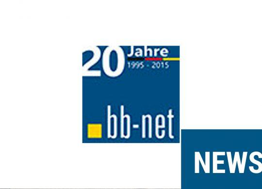 bbnet_20jahre