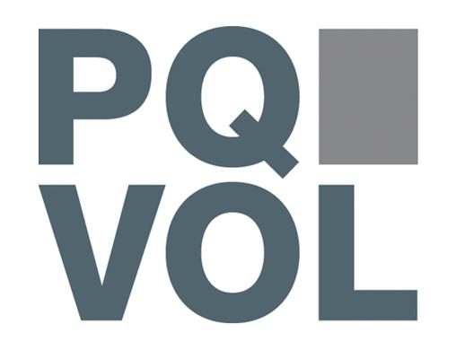 PQ_VOL_Logo