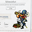 Zertifikat-beitrag