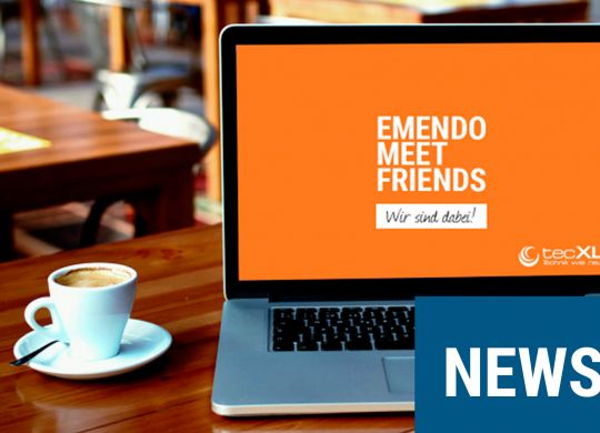 emendo-meets-friends