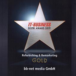 IT-Business_Distri-Award_2019_Beitragsbild_