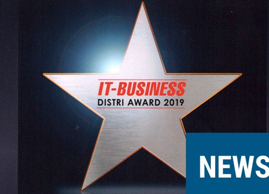 it-business-distri2019