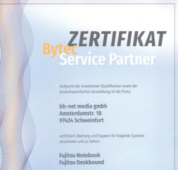 Zertifikat_bytec