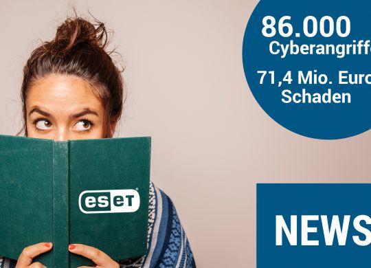 eset-ebook2020