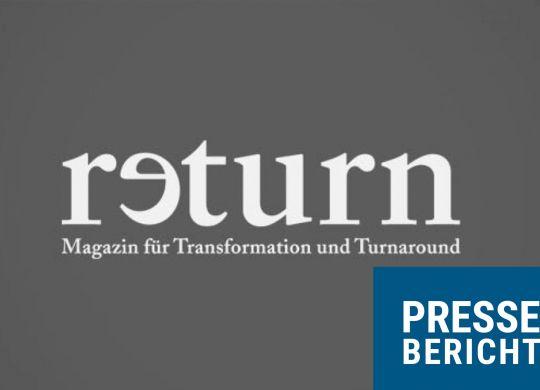 return_Beitragsbild