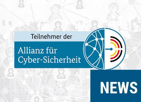 Cyber-Sicherheit_Beitragsbild