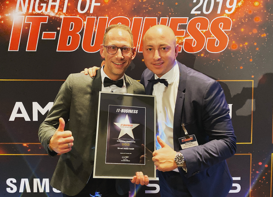 bb-net_distri-award2020