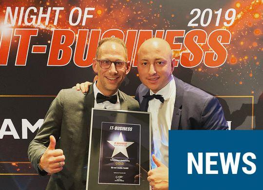 bb-net_distri-award_2020bb