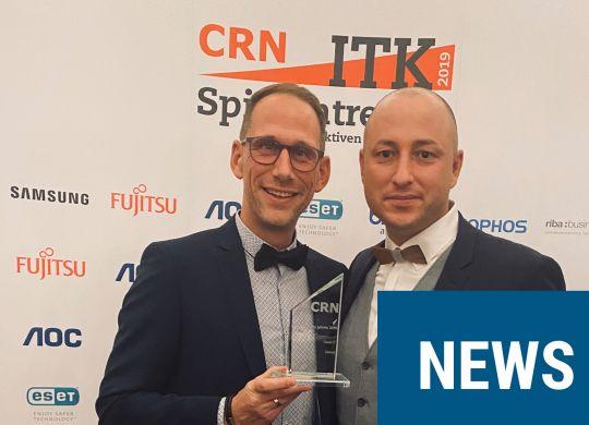 CRN-Award_Beitragsbild