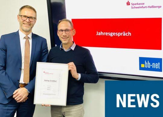 sparkasse_vorschau_news