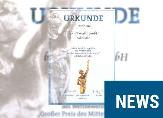 Newsbild_Zertifikat_preis-des-mittelstandes